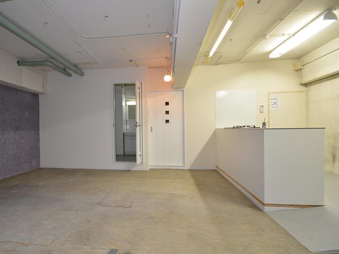 大阪市北区 設計事務所 マンション